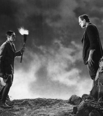 Frankenstein o el moderno Prometeo: reseña y análisis