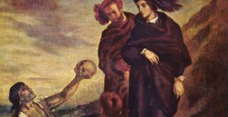 Hamlet, de William Shakespeare: resumen de la obra